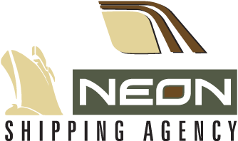 NEON SHIPPING AGENCY